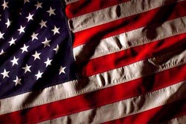 american flag 380x253