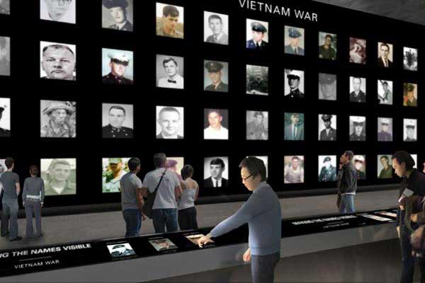 vietnam vet center 600x400