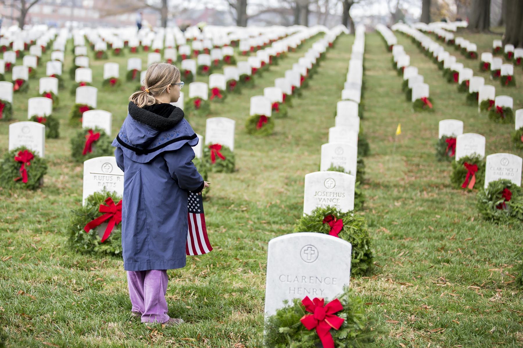 Burial Allowance Military Com