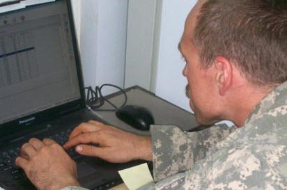 online form registration