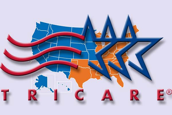 tricare us map 600