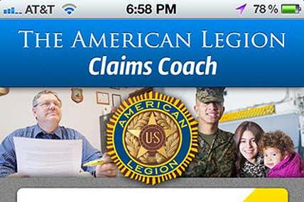 claims coach app 428x285