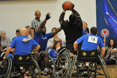 disabled basketball 380x253