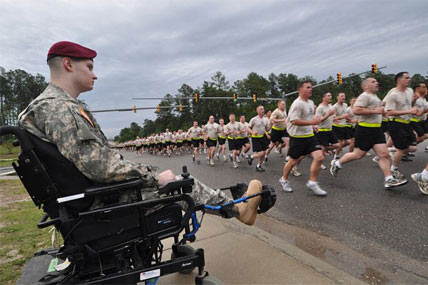disabled watches run 428x285