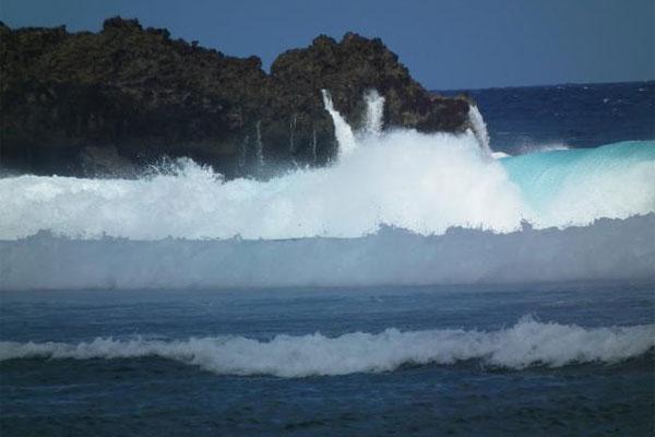 Guam beach 600x400