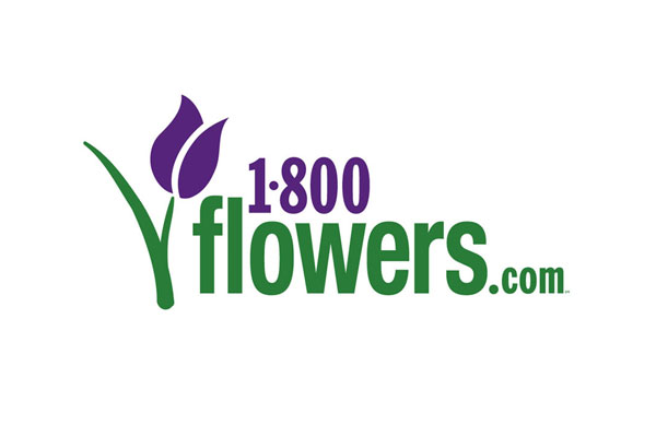 Nov 25,  · No Flowers coupons up for grabs? If you would like to save on flower and gift delivery, we would like to introduce you to our large assortment of % free Flowers coupon codes. The team at starke.ga is pleased to share as many free Flowers deals and coupons with you as we possibly can.