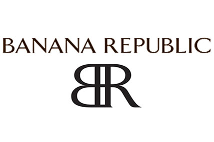 Banana Republic 15 Off On Full Price Items Military Com