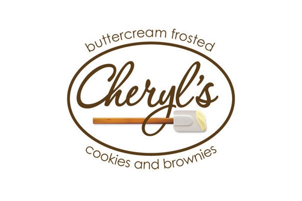 Cheryl's Cookies | Military.com Cheryls