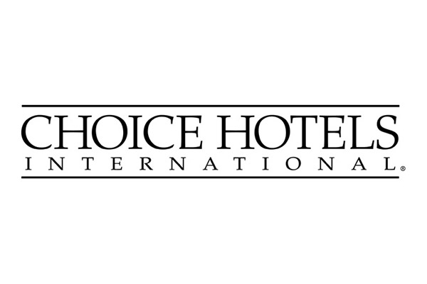 Earn % cash back at Choice Hotels Shop Now You may earn % cash back, up to a maximum of $ per transaction, for each qualifying purchase made at bounddownloaddt.cf