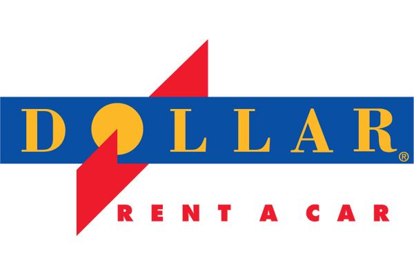 Dollar Rent A Car Miami Airport: Dollar Car Rental Offers A Military Discount