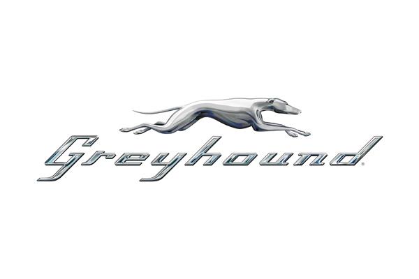 Greyhound - 62.5KB