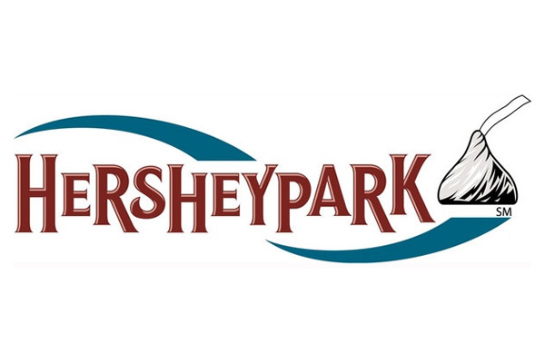 Hersheypark Offers Discounted Tickets Military Com