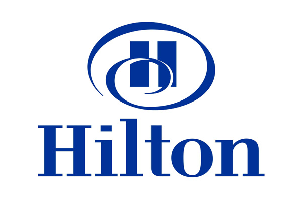 Hilton Hotel Offers Military Rates | Military.com