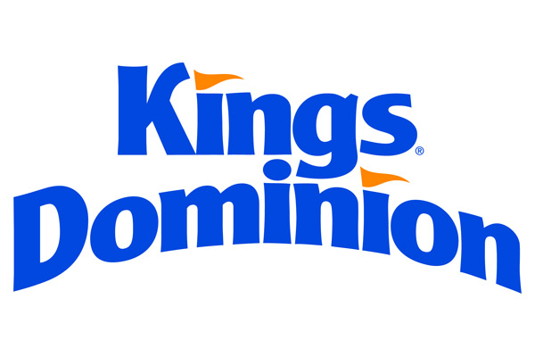 More About Kings Dominion & Kings Dominion Coupons Introduction Kings Dominion is a fascinating park where you are able to explore, play, stay and dine as you like.