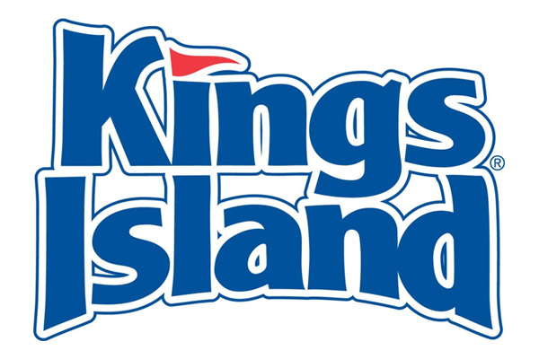 King's Island Offers Discounted Tickets | Military.com