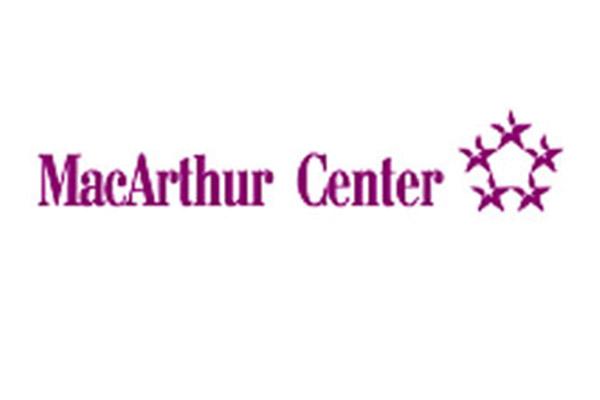 Macarthur Center