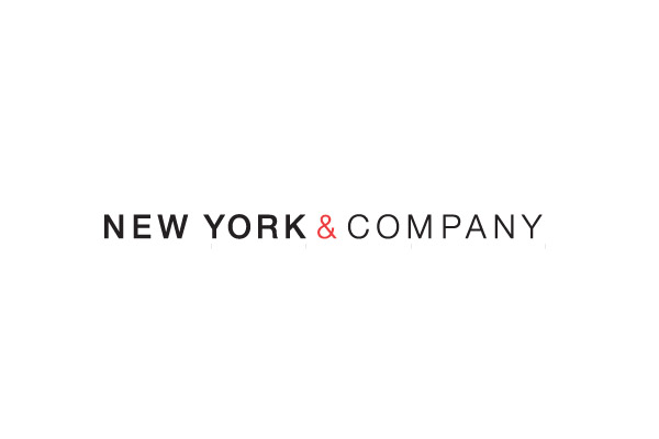 Dec 03, · New York & Company reviews. A free inside look at company reviews and salaries posted anonymously by employees/5().