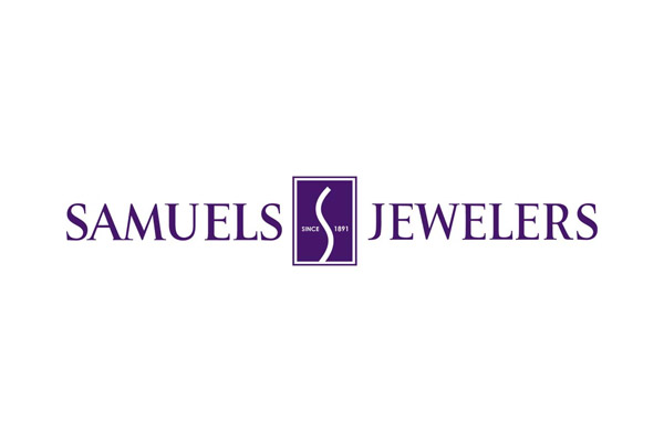 techhelpdesk.tk the jeweller boasts a wide array of engagement rings, watches, earrings & more. For quality jewellery at affordable prices, visit our site today.