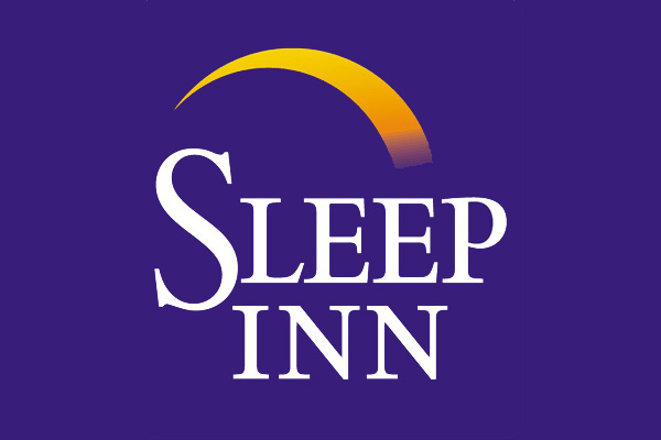 Discounted Rates For Military At Sleep Inn Military Com