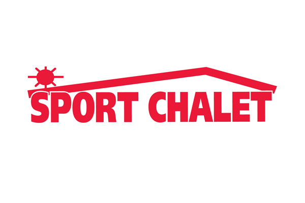 Discount coupon sport chalet