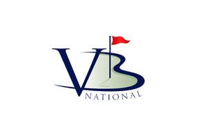Virginia Beach National Golf Course