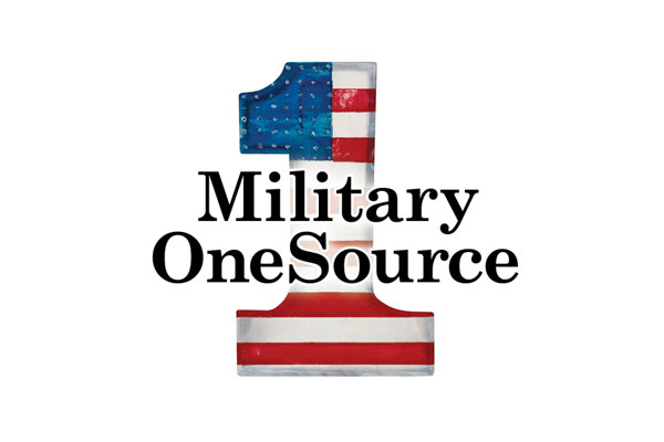 Military OneSource