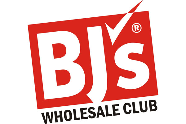 Enjoy Your Military Discounts. BJ's Wholesale Goods provides shoppers from the military with discounts every day of the year, joining a long list of companies offering military discounts to our active servicemen, servicewomen, and veterans. In addition to everyday discounts, many companies offer special military promotions on Veterans Day.