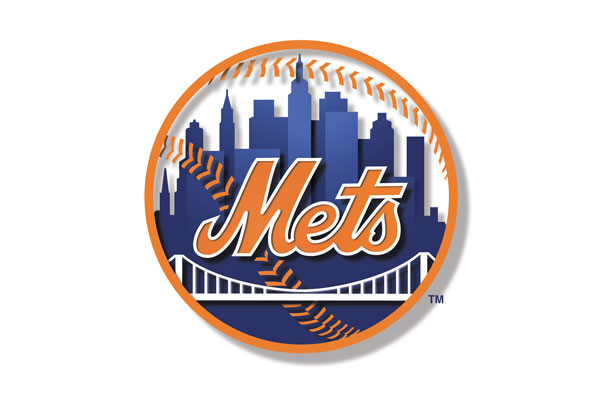 New York Mets Offer Military Free Tickets Military Com