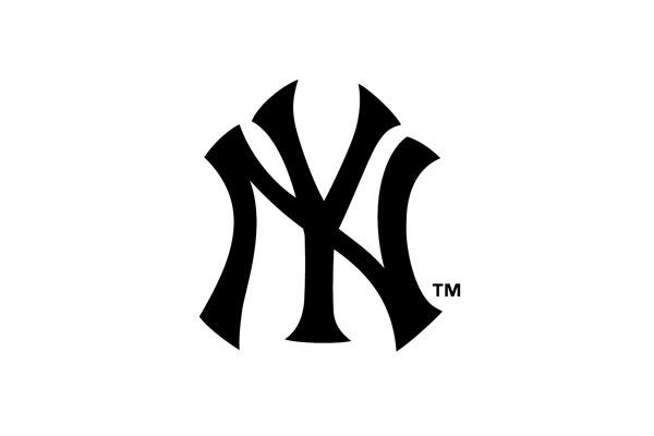 dejta i new york yankees