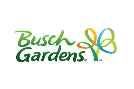 Free Admission To Busch Gardens