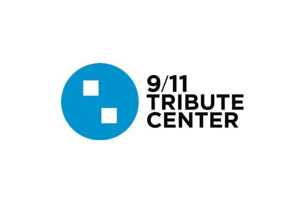 9 11 Tribute Center