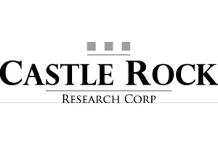 Castle Rock Research Corporation