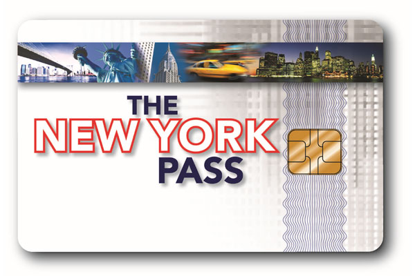 The New York Pass is a tourist voucher that provides you with free entry to over 70 NYC attractions for its price. You can choose from a day pass for children and adults. The average savings is $60 per day purchased on the pass. More discounts and offers from The New York Pass can be found at coolninjagames.ga