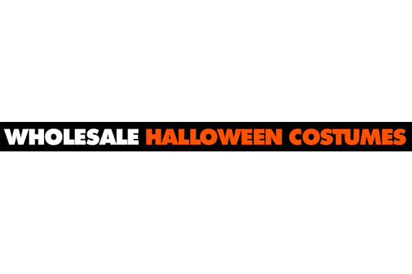how to use a wholesale halloween costumes coupon wholesale halloween costumes sells costumes for men