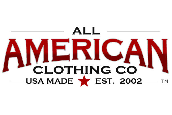 all american muslim logo - photo #24