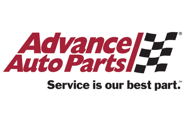 Advance Auto Parts Offers 10 Military Discount