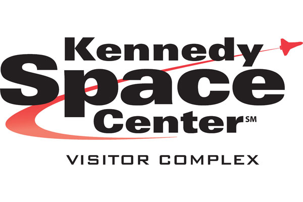 Instructor-Led Tour of Kennedy Space Center Visitor Complex Lunch and Snacks Daily Camps KSC T-Shirt Graduation Open House with Modified Admission Tickets for the Camper's Family. Please note: Kennedy Space Center is a working space launch facility and programs are subject to change.