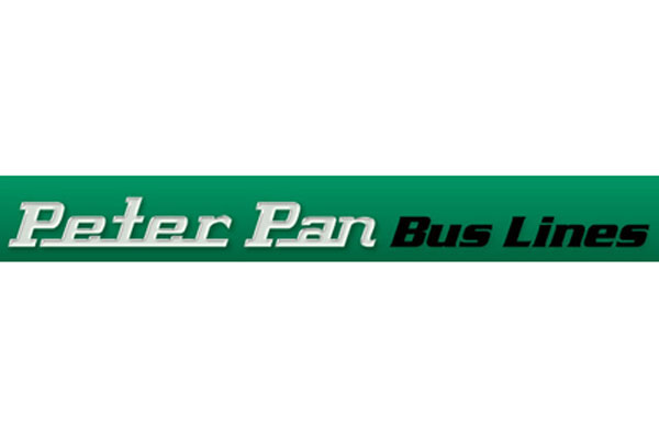 Discount coupons for peter pan bus