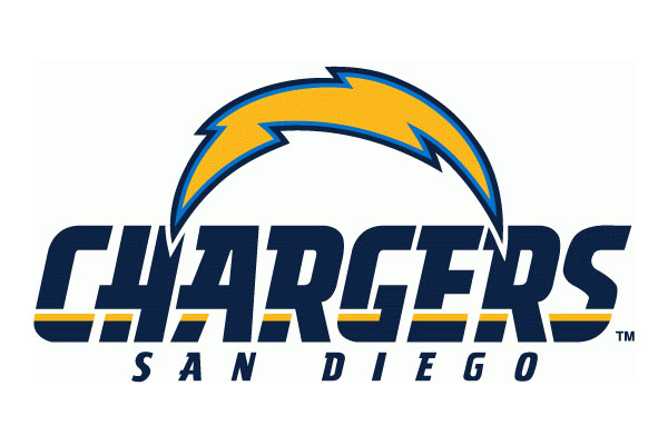 San Diego Chargers Offer Military Discounts Military Com