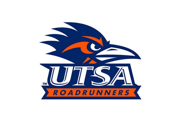 military discounts on utsa football tickets
