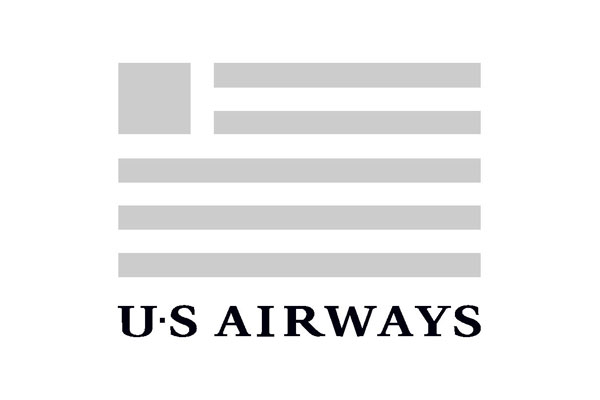 military discount for airline tickets