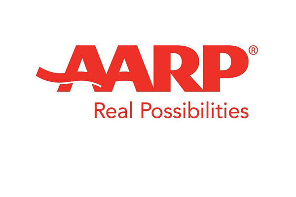 The AARP is a membership-based organization, but you can save on your membership costs with AARP online coupons. Check out some of the great benefits the AARP offers to its members: Discounts on car insurance, home insurance, life insurance, and more.