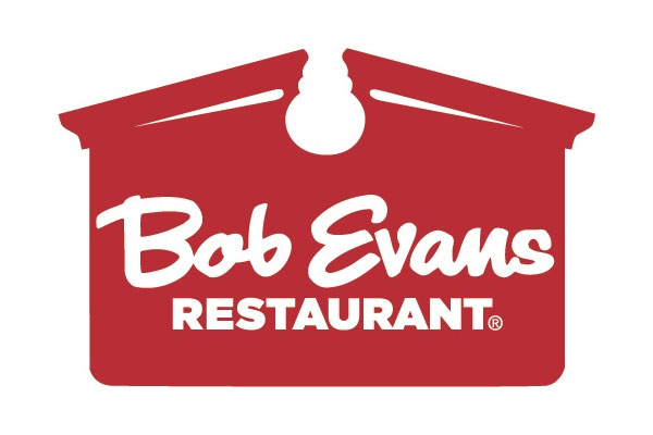 Bob Evans Offers Free Veterans Day Breakfast Military Com