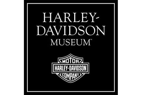 The official shop for Harley-Davidson motorcycle parts and accessories, riding gear, apparel for men, women and kids. Free Shipping to your local H-D Dealer!