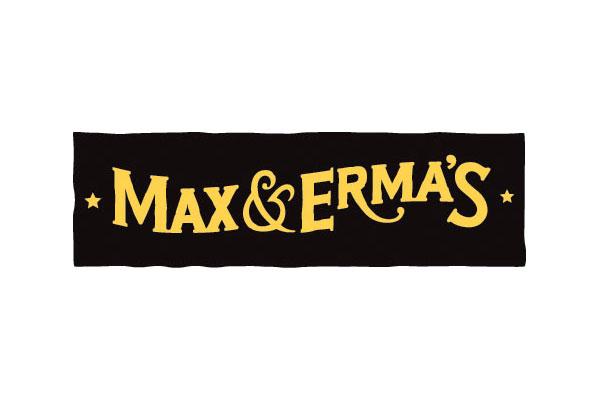 max  u0026 erma u0026 39 s offer free veterans day cheeseburger