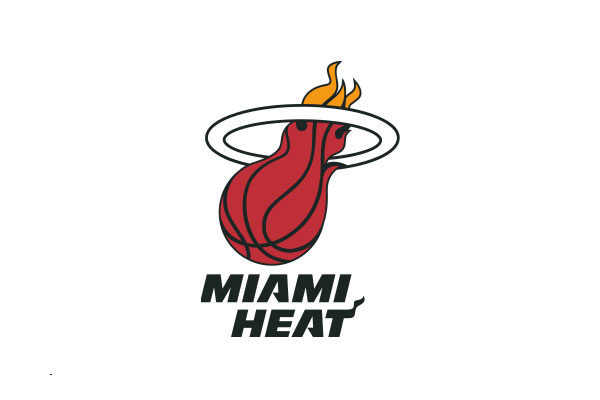 miami heat offers military discounts militarycom