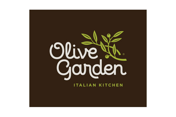 Olive Garden Offers Free Veterans Day Meal