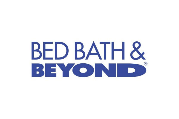 Bed Bath And Beyond Membership