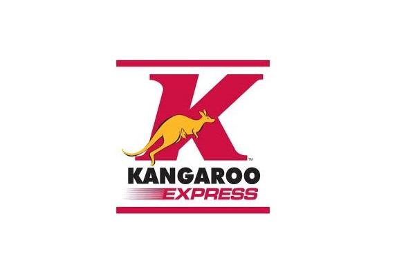 Kangaroo Express Convenience Stores | Military.com