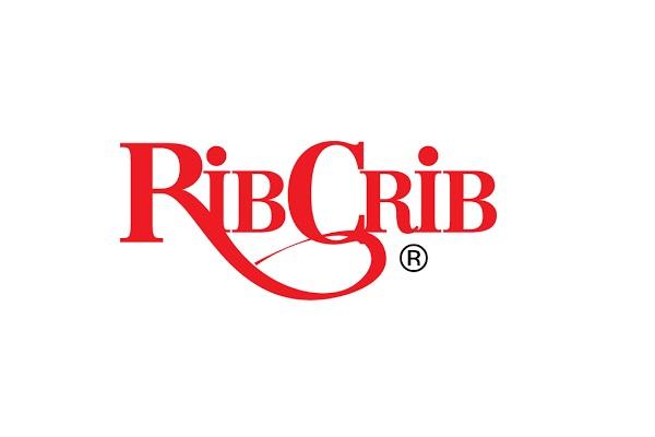 Rib crib coupons 2018
